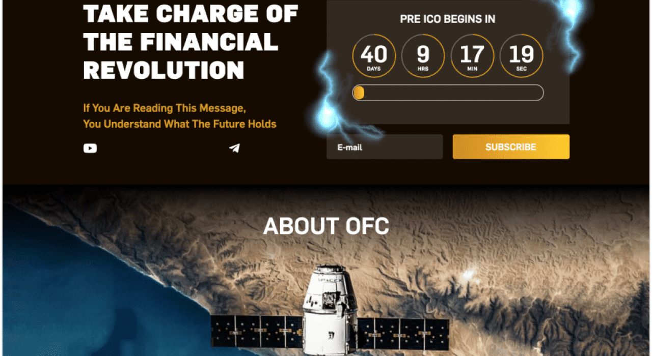 OFC Coin Offering 2018-08-28 2 PM14-42-41