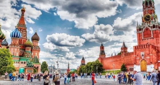 wide_fullhd_Red_square_Moscow_cityscape__8309148721_